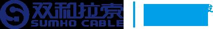 东莞双和乐天堂fun88客户端下载